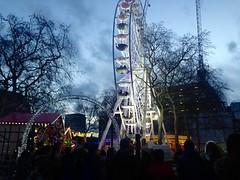 IMG_8482 (1) (daturiemme) Tags: london londra uk england inghilterra city street winter