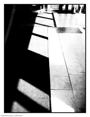 Sunny (Look_More) Tags: architecture belgium brussels effects landscape monochrome places recent