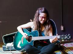 KatieStewartDichotomyAugust2016-3 (cdw21) Tags: katiestewartdichotomyjuly2016 musician music singer songwriter waco texas coffee