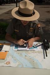 DSC_4077.jpg (treimages) Tags: arrowhead nationalpark nama