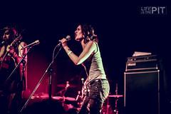 IMG_4233 (Nick Dudar) Tags: daysndaze days n daze punkrock livemusic concert venue nightclub