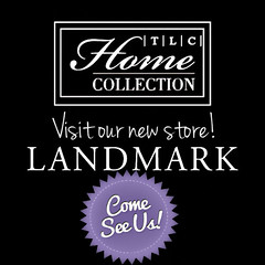 TLCMainstore - We have moved! (- TRUE & LAUTLOS CREATIONS -) Tags: tlc store mainstore mesh animated animal wildlife sl secondlife