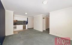 B315/62 Mountain Street, Ultimo NSW