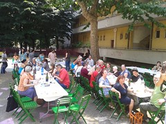"01.07.16 pranzo condomini solidali • <a style=""font-size:0.8em;"" href=""http://www.flickr.com/photos/82334474@N06/29297471200/"" target=""_blank"">View on Flickr</a>"