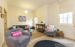 204/8 King Street, Newcastle NSW