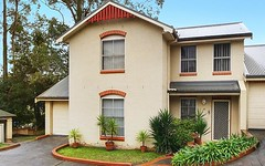 19/11-13 Berrys Head Road, Narara NSW