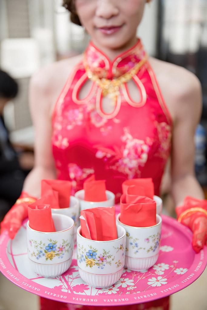 臻愛婚宴會館,台北婚攝,牡丹廳,婚攝,建鋼&玉琪041