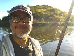 IMG_5202 (hector.acuna) Tags: fishing boating camping lake az arizona southernarizona bajaarizona hectorjacuna
