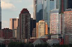Manhattan  2016_6904 (ixus960) Tags: nyc newyork america usa manhattan city mégapole amérique amériquedunord ville architecture buildings nowyorc bigapple