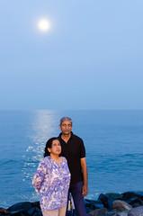 VJJ_0360.jpg (Viren Joky) Tags: rosejoky biswasjoky puducherry india in