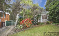 17 Mount Waring Road, Toronto NSW