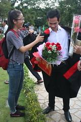 IMG_2883 (viendaxanh) Tags: graduated ctu cnth agape