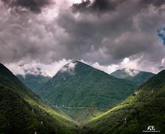 Picinisco (Abulafia82) Tags: pentax pentaxk5 k5 2016 abulafia ciociaria lazio italia italy valdicomino valcomino natura naturepaesaggio landscape
