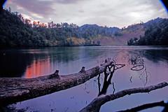 IMG_1207 (hoki.peace) Tags: camping sunset indonesia semeru mountsemeru gunungsemeru ranukumbolo visitindonesia wisataindonesia campvibes