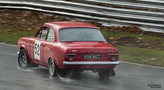 NH Stages Oulton Park (wiganworryer) Tags: park ford 120 ex tarmac sport canon photography one 1 memorial 2000 action howard rally optical sigma neil keith os racing apo stages motor 300 gibson rs mk escort dg motorsport rallying 2014 oulton stabiliser 70d hsm wiganworryer