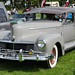 Hudson Commodore Super Six (1947)