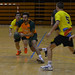 "CADU Balonmano 14/15 • <a style=""font-size:0.8em;"" href=""http://www.flickr.com/photos/95967098@N05/15299548894/"" target=""_blank"">View on Flickr</a>"