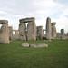 Stonehenge_1289
