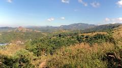 20141123_002 (Subic) Tags: landscapes philippines barretto