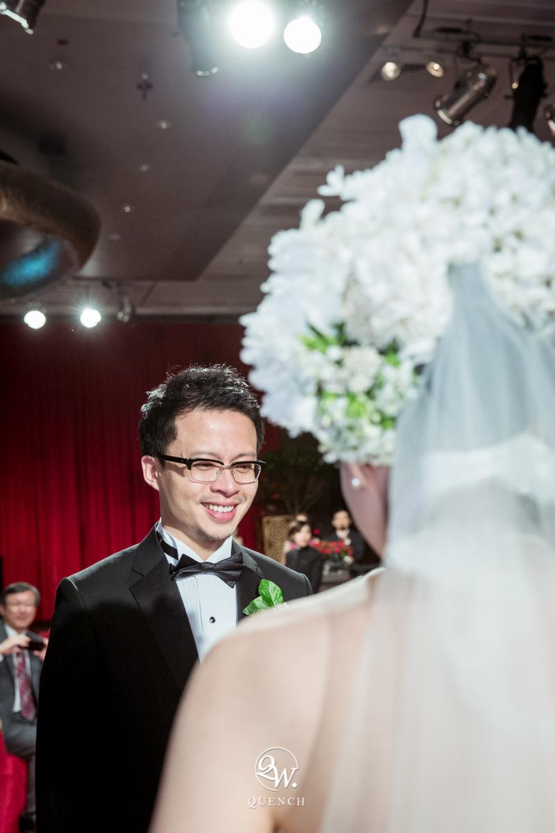 台北婚攝,婚禮攝影,海哥,婚攝,日本,異國婚禮,台北君悅,skiseiju,Wedding