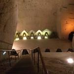 2014-11-22 Visite Ruinart et Cathédrale de Reims 119 thumbnail