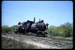 Springer-PA-BR-SOAM-ME-ARG2-14-25 (railphotoart) Tags: mexico stillimage mdelp
