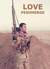 Peshmerga (Kurdistan Photo ) Tags: victory liberation koban peshmargas