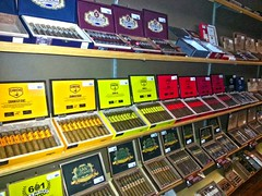 Light_Em_Up_Cigars_Delray_Beach_FL_5