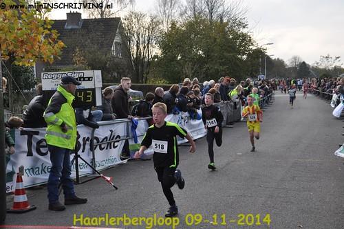 Haarlerbergloop_09_11_2014_0023
