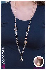 1376_neck-lanyardkit1june-box02