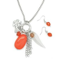 neck-orangekit01oc-box01