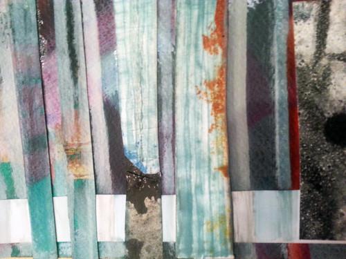 "art-camielcoppens-collages-egogenes  -s1- (54) <a style=""margin-left:10px; font-size:0.8em;"" href=""http://www.flickr.com/photos/120157912@N02/15601996169/"" target=""_blank"">@flickr</a>"