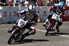 20141026-_MG_2111 (ShortyDan) Tags: bike sport canon crash sigma grand racing prix 7d sundance 1020 70200 photoj motorsport postie australiapost cessnock