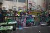 Elsewhere 090115-0100 (roger hyland) Tags: centreplace melbournegraffiti melbournestreetart