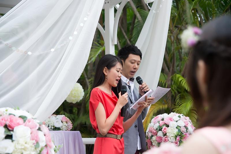 Wedding20141102_0336