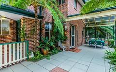 4/39 Pomona Street, Pennant Hills NSW