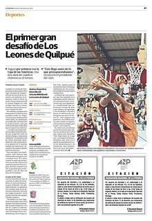 latercera05032012a-page-001