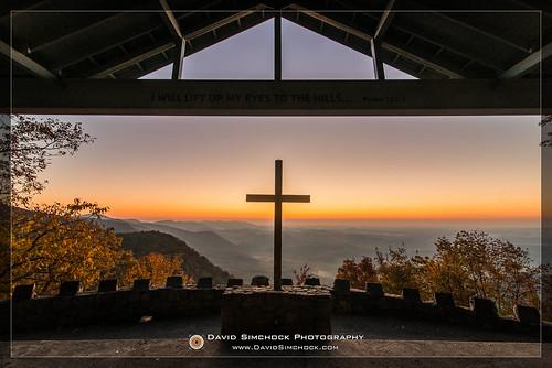 Pretty Place Chapel And Zen Greenville Wedding Katy Brandon