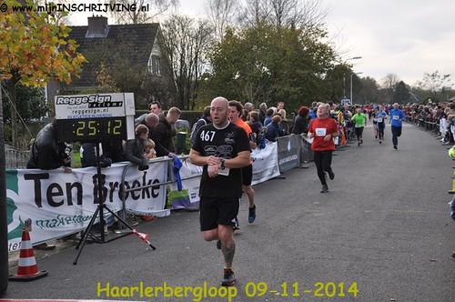 Haarlerbergloop_09_11_2014_0258