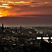 firenze_florencesunset_2560x1440