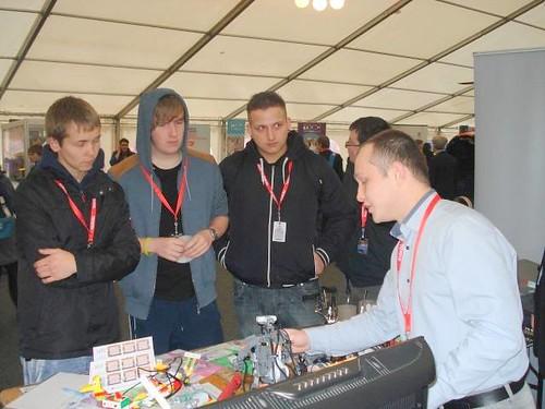 Wales Rally GB 2014 (11)