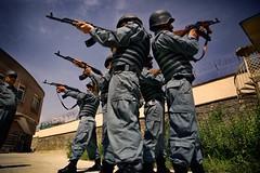 Souvid Datta: Documenting Drug Addiction in Kabul (http://time.com/3611582/documenting-drug-addiction-in-kabul/) (Jordi Bernabeu) Tags: poverty usa news afghanistan education war asia un drugs conflict taliban everyday development kabul unama barackobama worldnews