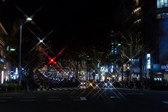 Omotesando Illumination -Winter Illumination 2014-2015 (Omotesando, Tokyo, Japan) (t-mizo) Tags: christmas xmas light japan night canon tokyo illumination 日本 東京 canon5d 渋谷 クリスマス lr omotesando lightroom 光 omotesandou 表参道 夜 渋谷区 イルミネーション canon2470mm shibuyaku canon2470mmf4l canon2470mmf4 eos5d3 ef2470mmf4lisusm lr5 ef2470mmf4l canon2470f4l eos5dmarkiii 5d3 canon2470f4 5dmark3 canon5d3 lightroom5 canon2470mmf4lisusm eos5dmark3 5dmarkiiii canon24704l canon2470mmf4lis canon24704