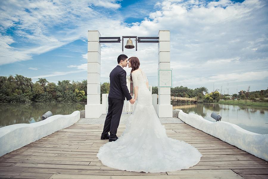 婚禮紀錄,婚禮攝影