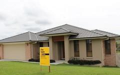 14 Greenview Drive, Hallidays Point NSW