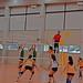 "CADU Voleibol 14/15 • <a style=""font-size:0.8em;"" href=""http://www.flickr.com/photos/95967098@N05/15808314681/"" target=""_blank"">View on Flickr</a>"