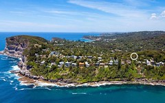 98 Whale Beach Road, Whale Beach NSW