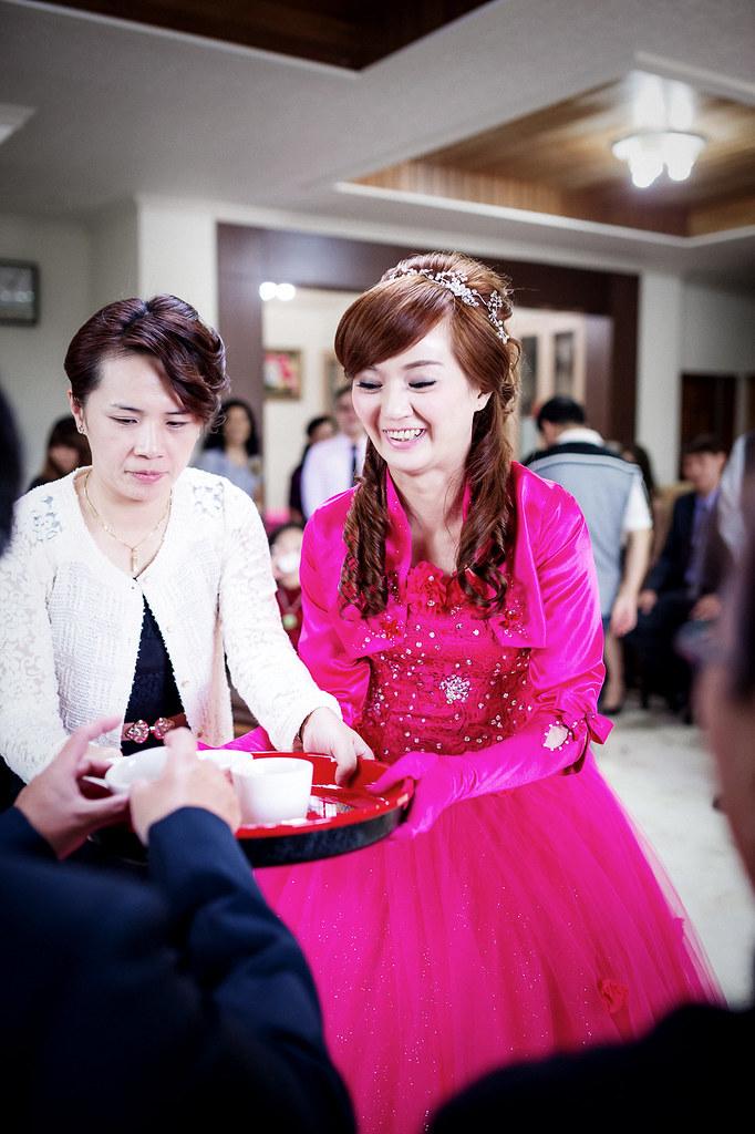 瑲翰&宥慈Wedding-064