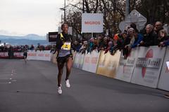 Zrcher Silvesterlauf 2014 (Zrcher Silvesterlauf) Tags: jane elite 2014 silvesterlauf muia alphafotocom