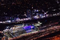 Seoul: 63 Square (Seoul Korea) Tags: city asian photo asia capital korea 63 photograph seoul southkorea   kpop  republicofkorea 63building 63square 63city canoneos6d flickrseoul sigma2470mmf28exdghsm